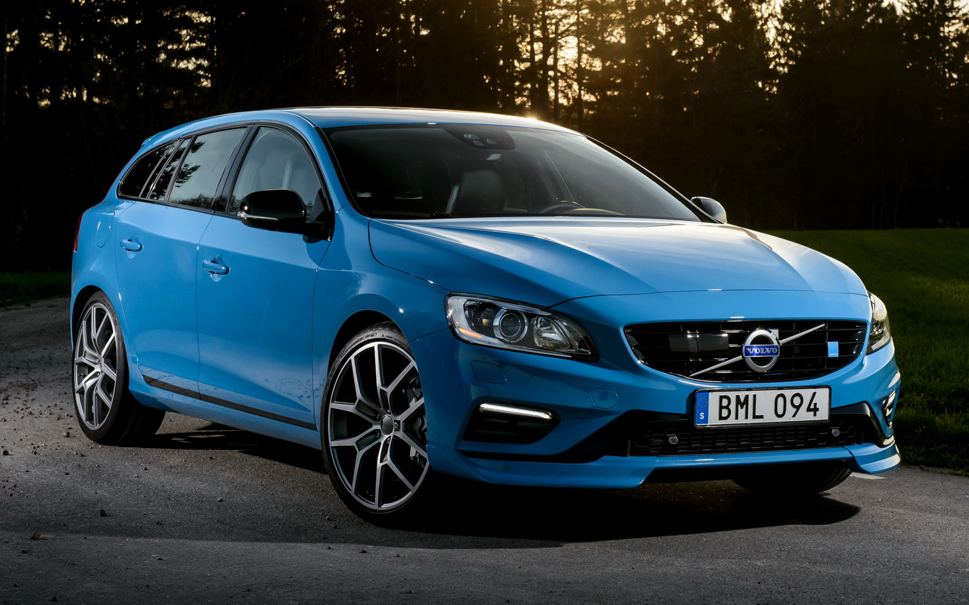 download px and wallpaper cars volvo cute original wallpapers image polestar x