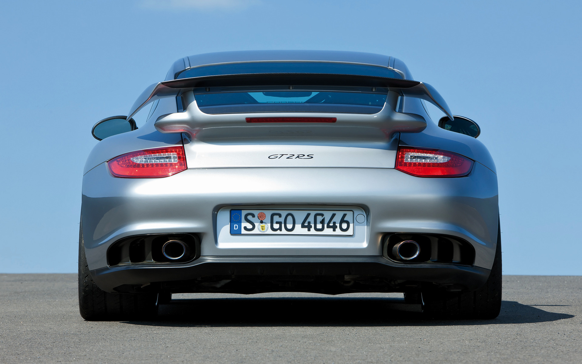 porsche-911-gt2-rs-car-wallpaper-49146 Cozy Porsche 911 Gt2 Rs Wallpaper Cars Trend