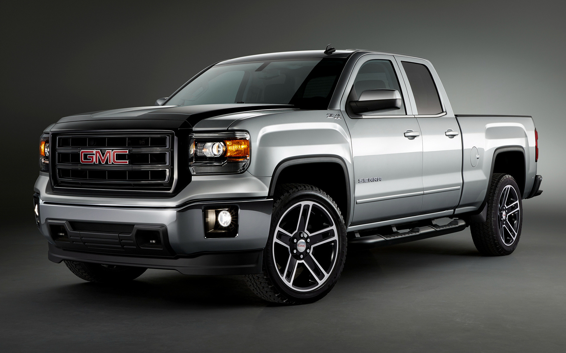 Corvette further Gmc Sierra All Terrain With Black Wrap Logo Gatorback Mud Flap Set moreover Screen Shot At Pm moreover Hqdefault additionally Bc Pirelli Scorpion Tire Sema. on 2018 gmc sierra all terrain