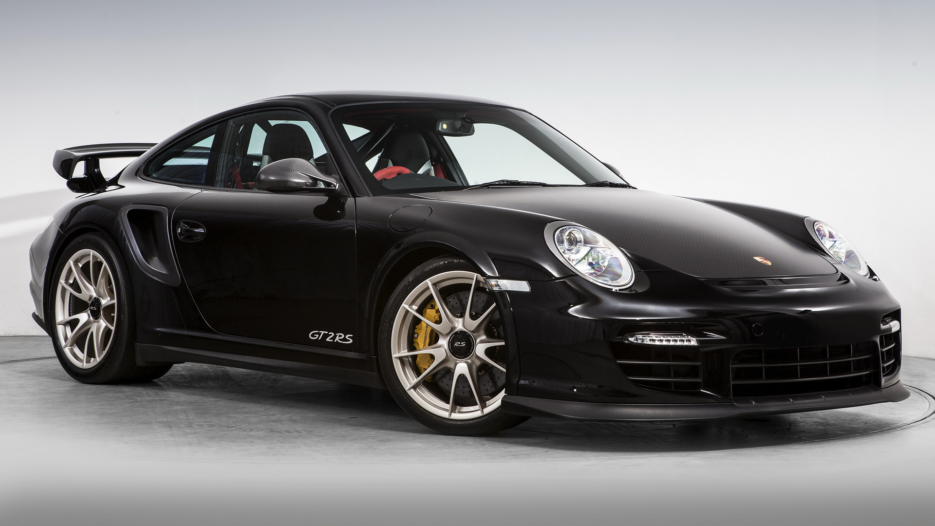 porsche 911 gt2 rs 2010 uk wallpapers and hd images car pixel