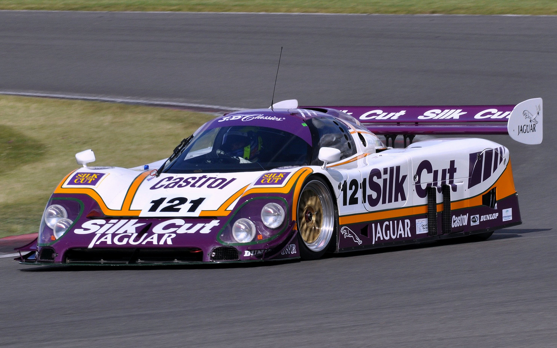 Jaguar Xjr 9 1988 Wallpapers And Hd Images Car Pixel HD Wallpapers Download free images and photos [musssic.tk]