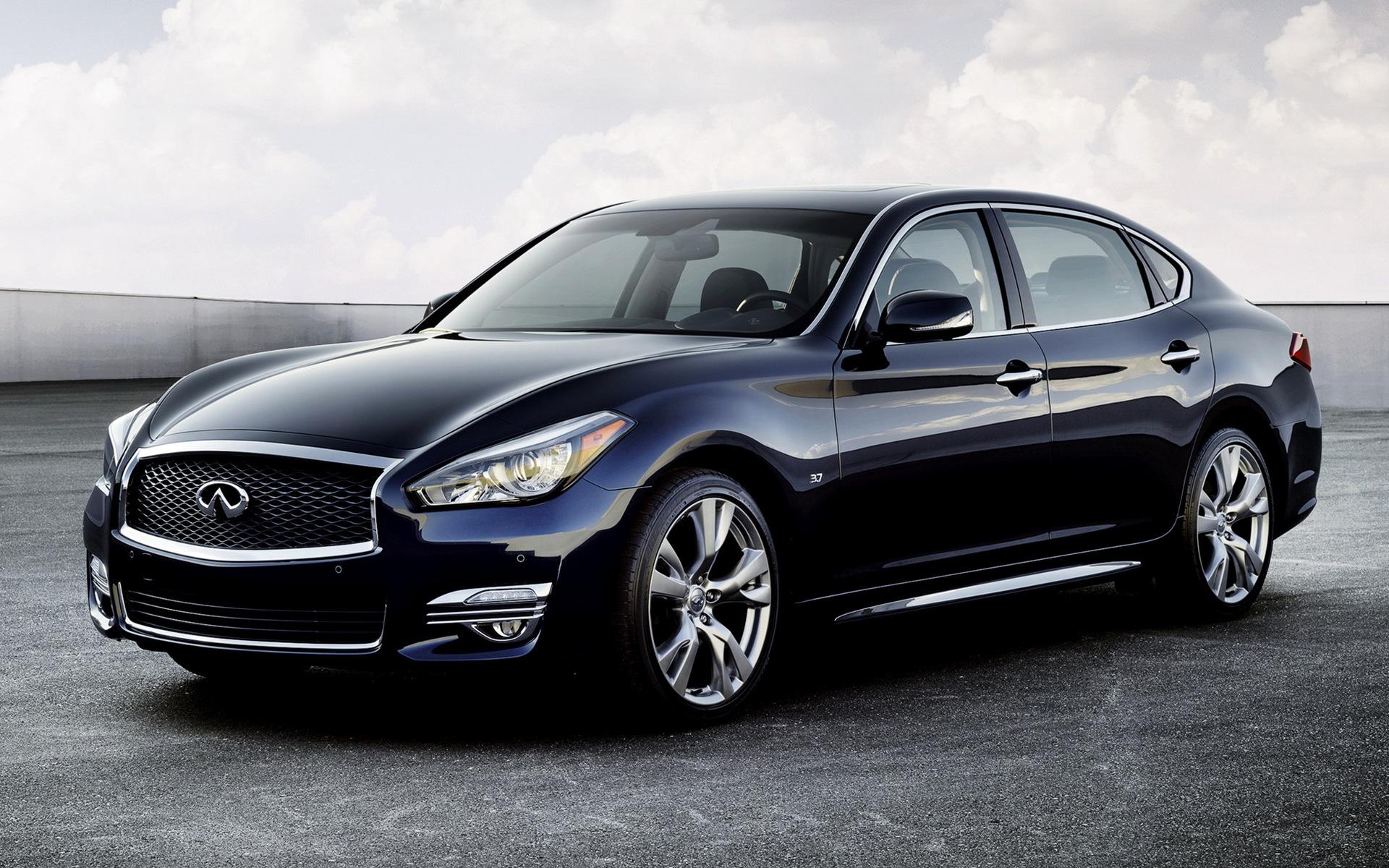 buy review expert new test infiniti infinity car drive