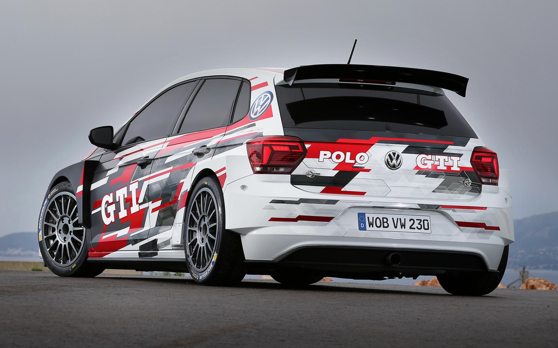 polo gti r5 volkswagen hd wallpapers ws pixel