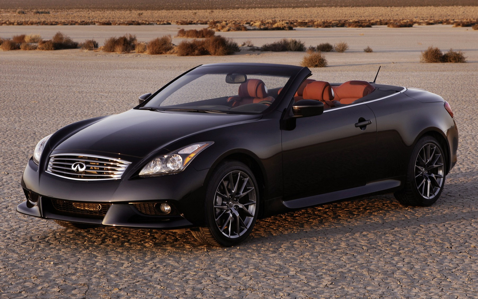 live img la cars s it tag at world infinity autoshow new infiniti auto your convertible