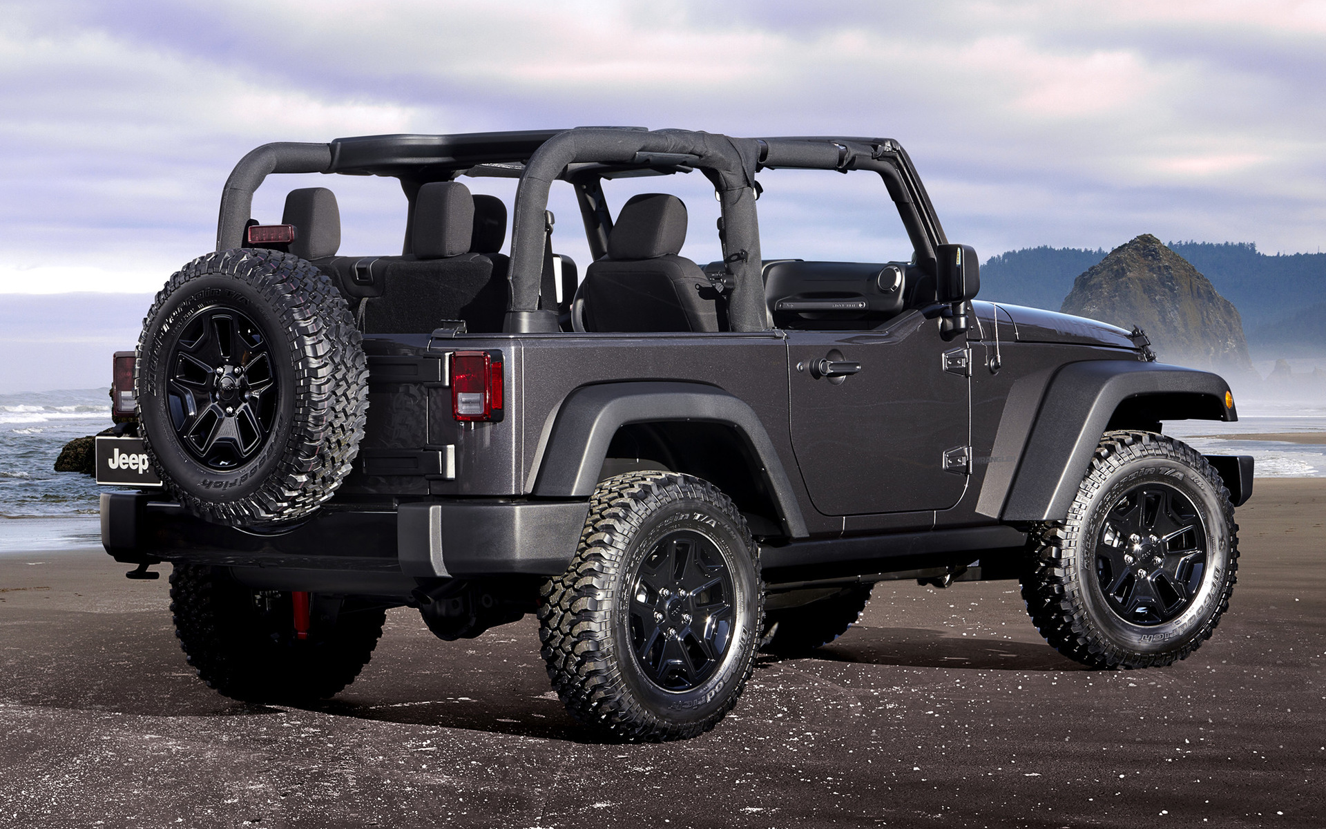 jeep wrangler willys wheeler wallpapers  hd images car pixel
