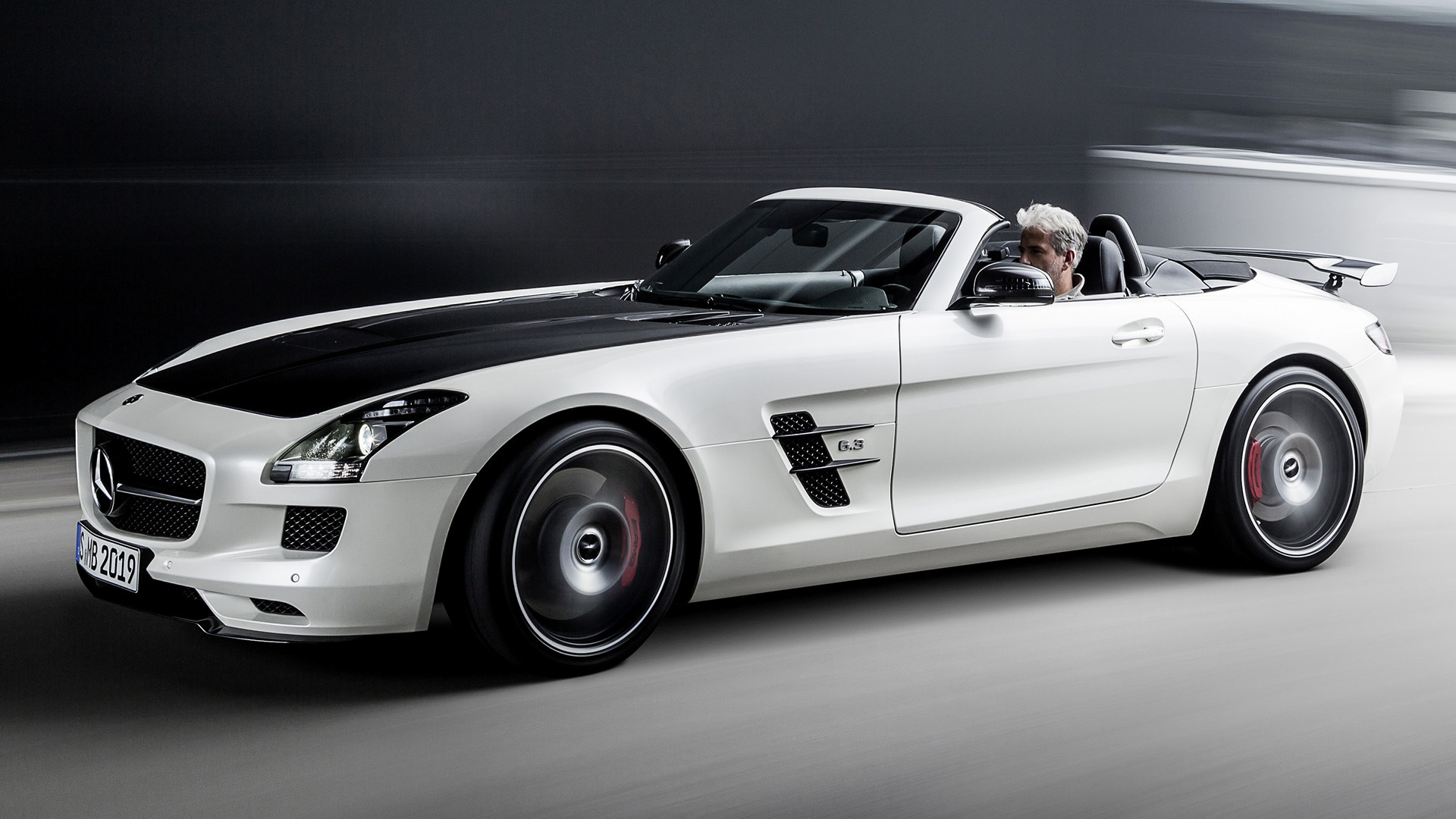 mercedes benz sls amg gt roadster final edition 2014 wallpapers and hd images car pixel. Black Bedroom Furniture Sets. Home Design Ideas