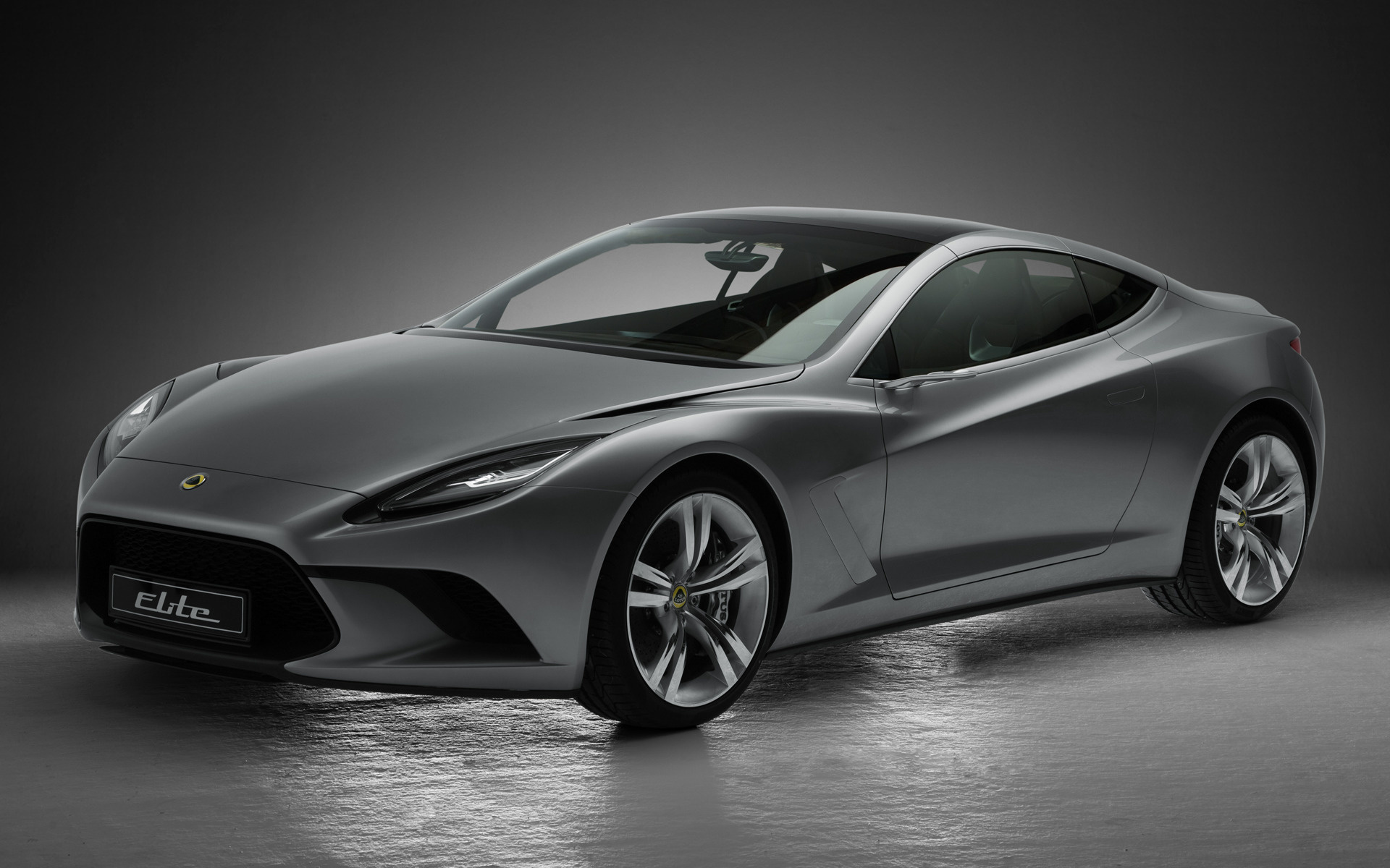 https://www.carpixel.net/w/93274eb268cf426fc6bfd1eaf9104370/lotus-elite-concept-car-wallpaper-41890.jpg