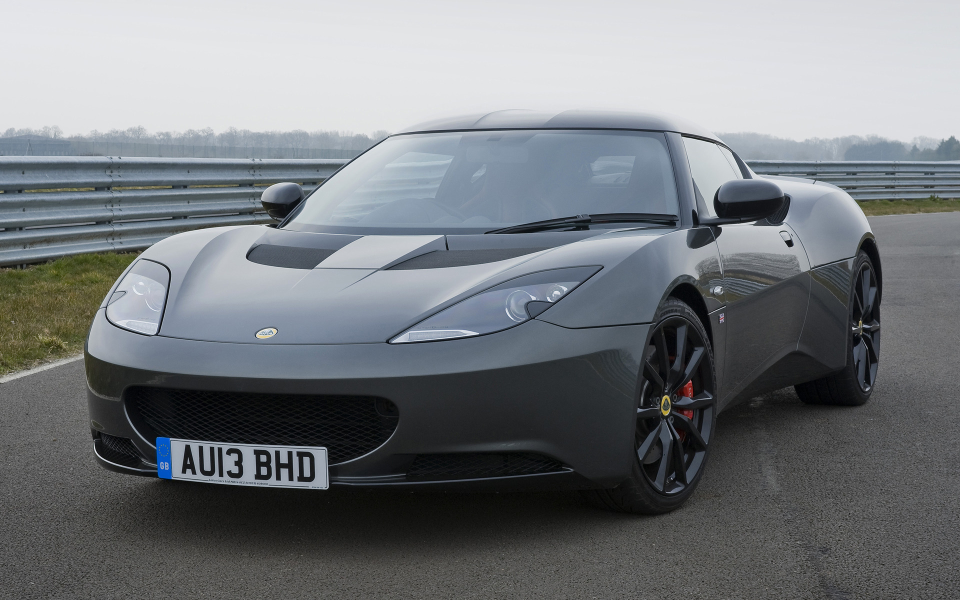 https://www.carpixel.net/w/936f5453e926ced008acab6e80662fc4/lotus-evora-s-sports-racer-car-wallpaper-41996.jpg