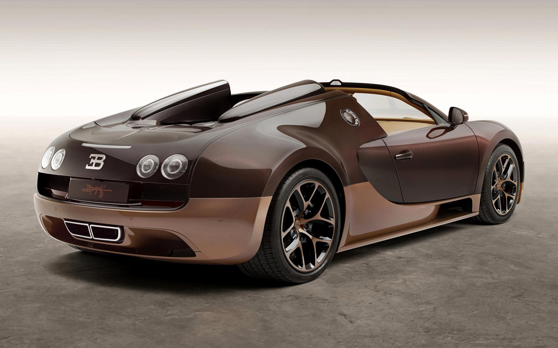 bugatti-veyron-grand-sport-vitesse-rembrandt-bugatti-car-wallpaper-9922 Inspiring Bugatti Veyron Grand Sport Vitesse Wrc Cars Trend