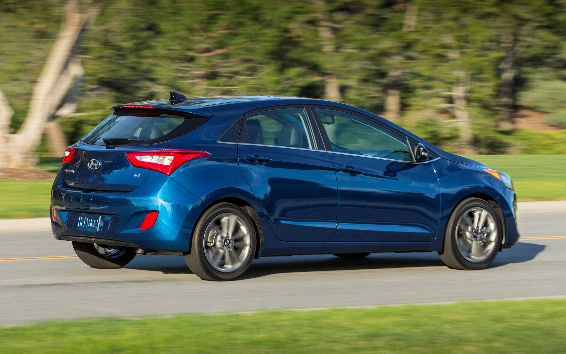 peak economy than a liter elantra roadshow fun as competition review s power t doesn hyundai somehow hatch auto engine follows feel more boasts yet gt the