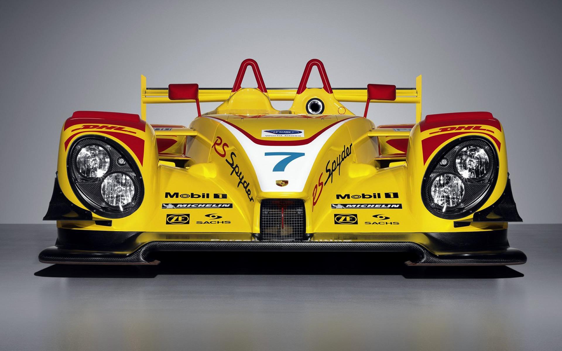 Porsche cap wap080003 0a
