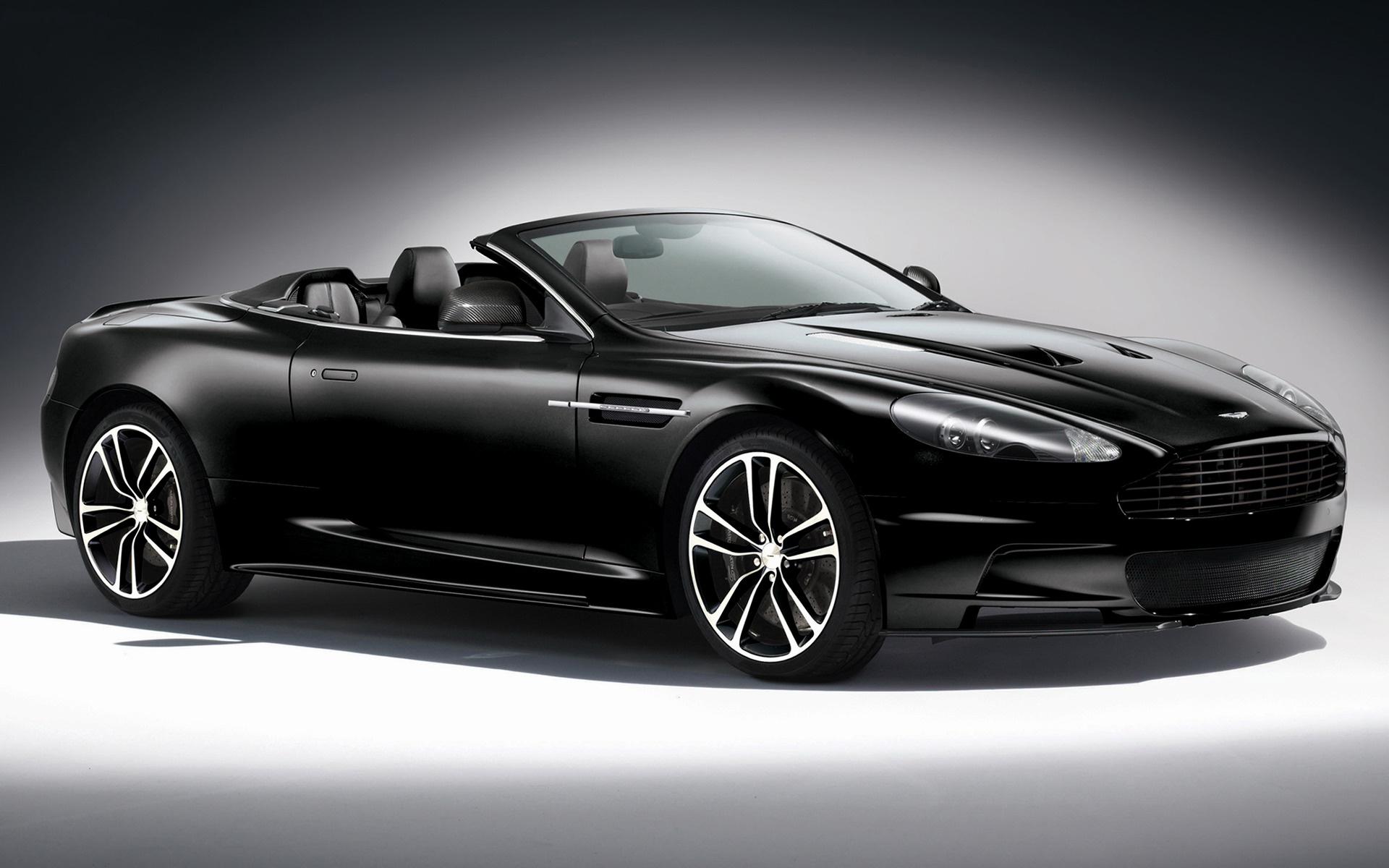 2011 Aston Martin Dbs Volante Carbon Edition Uk Hintergrundbilder Und Wallpaper In Hd Car Pixel