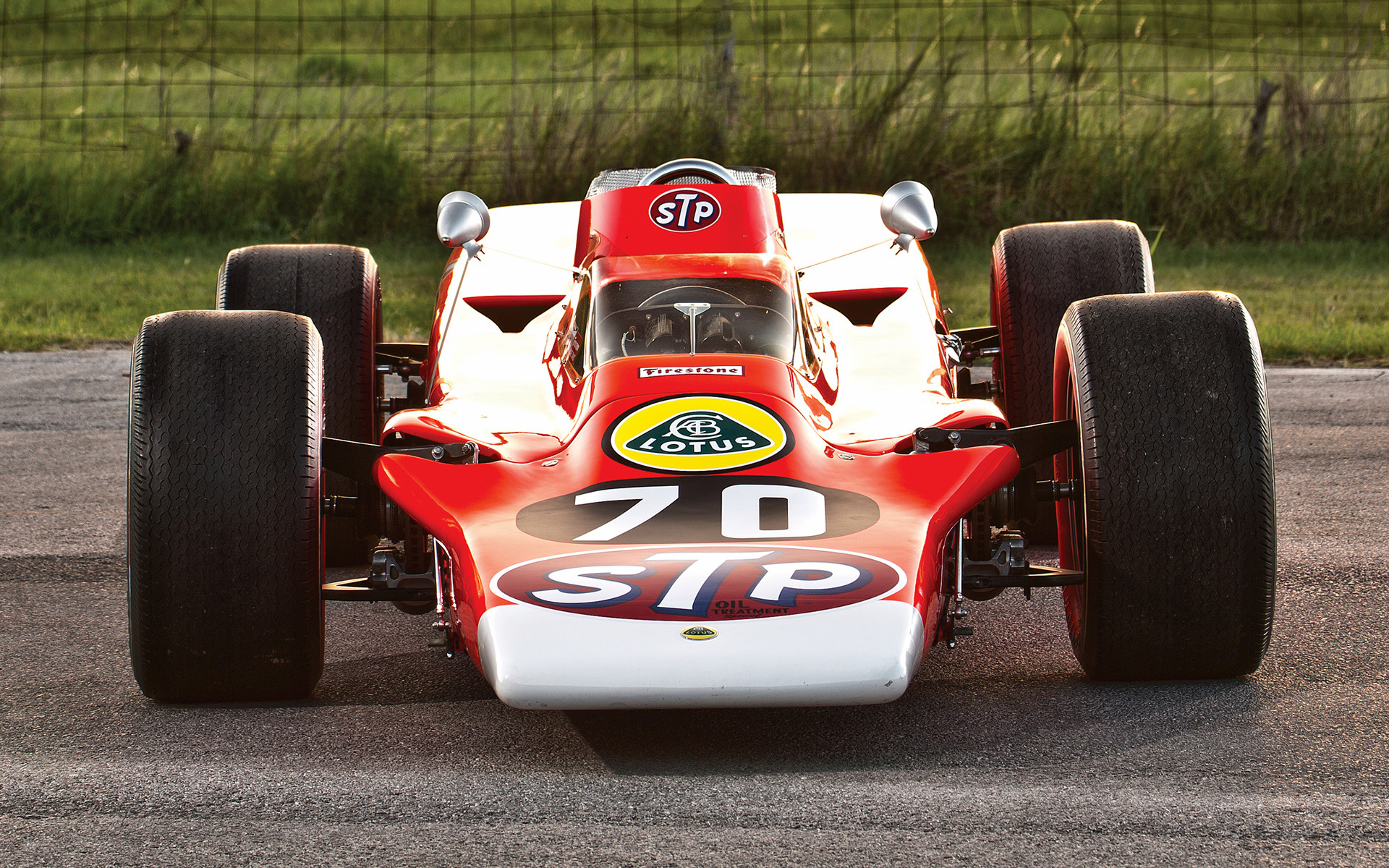 Lotus 56 indycar 1968 wallpapers and hd images car pixel wide 85 lotus 56 indycar voltagebd Images