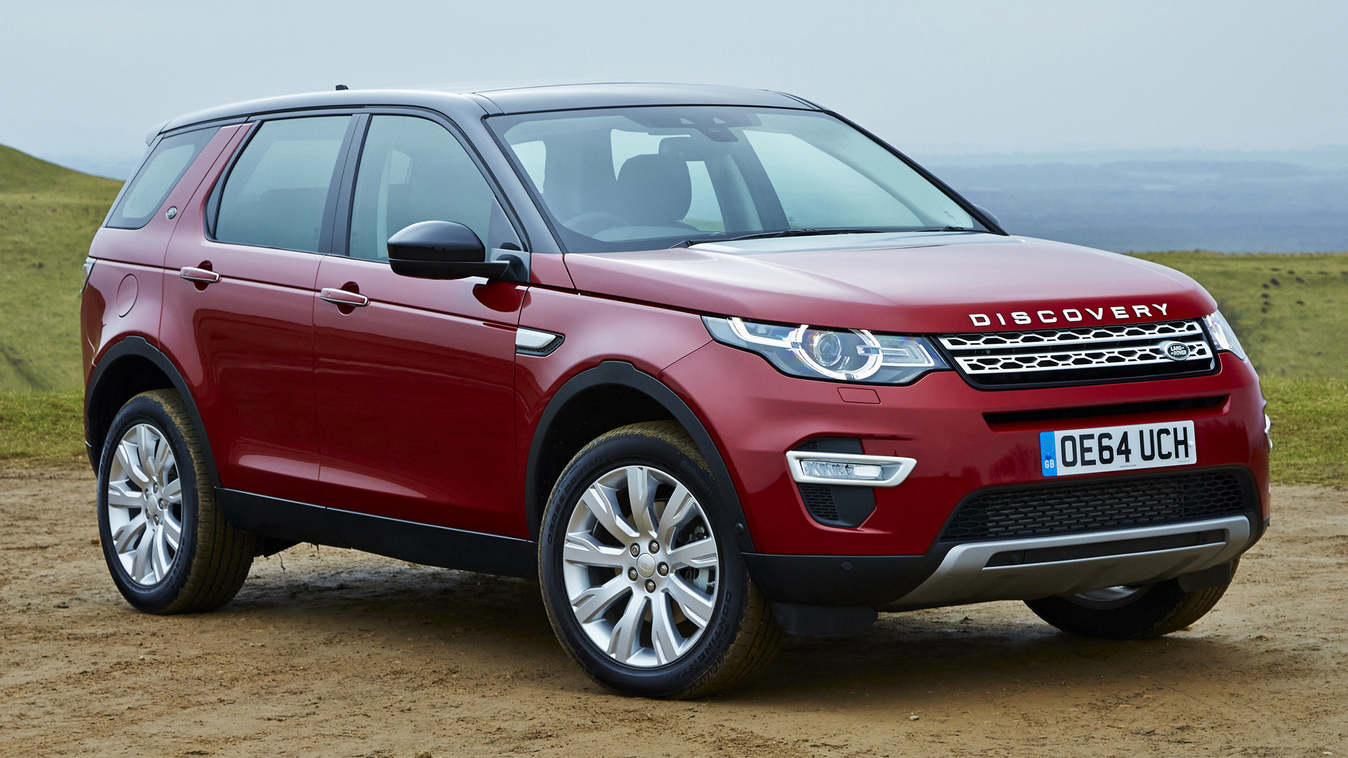sport hse luxury 2015 uk wallpapers and hd images   car pixel