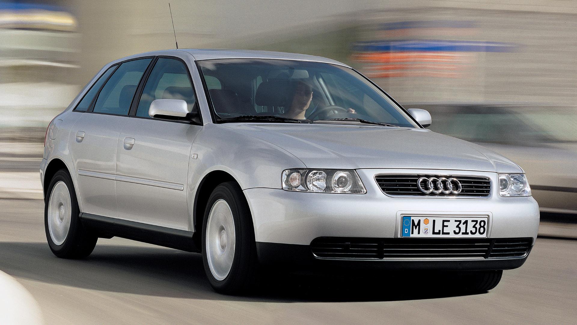 Kelebihan Audi 2000 Harga