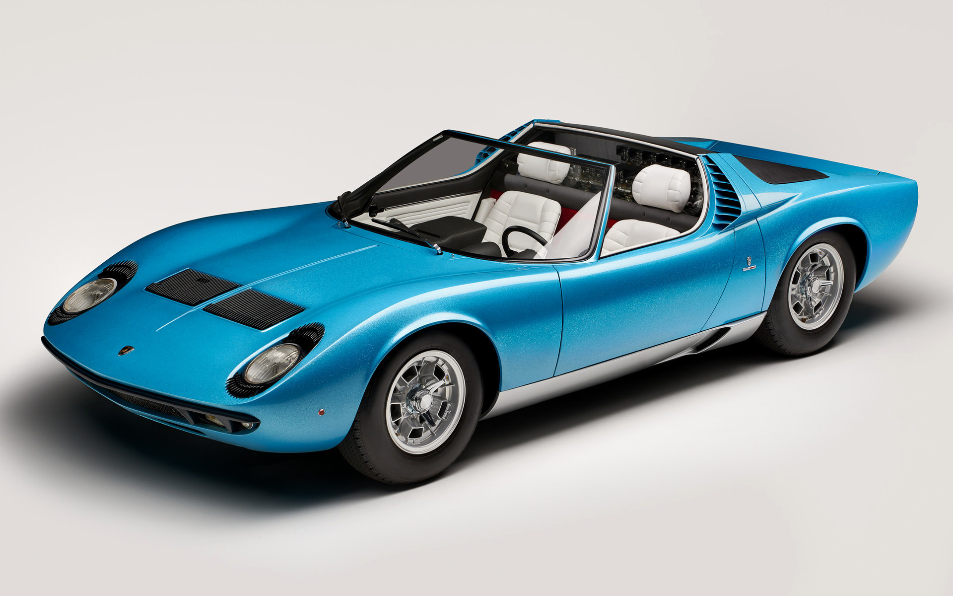 https://www.carpixel.net/w/9dd1c9076fe59c08fe2d53d3d2af41f2/lamborghini-miura-roadster-car-wallpaper-72245.jpg