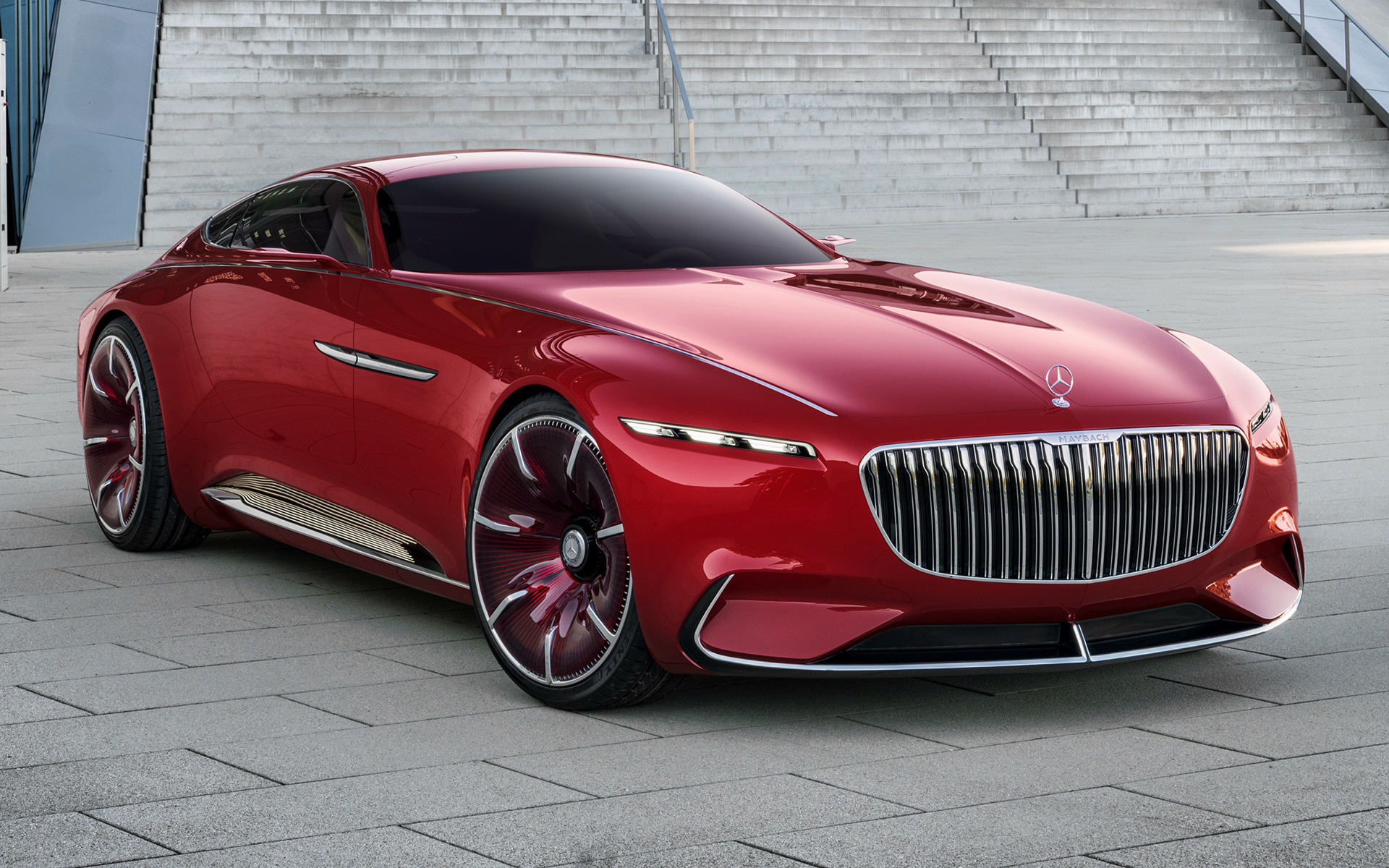 https://www.carpixel.net/w/9ff18f93b4eeee72e65b1c5a5bd66346/vision-mercedes-maybach-6-car-wallpaper-58114.jpg