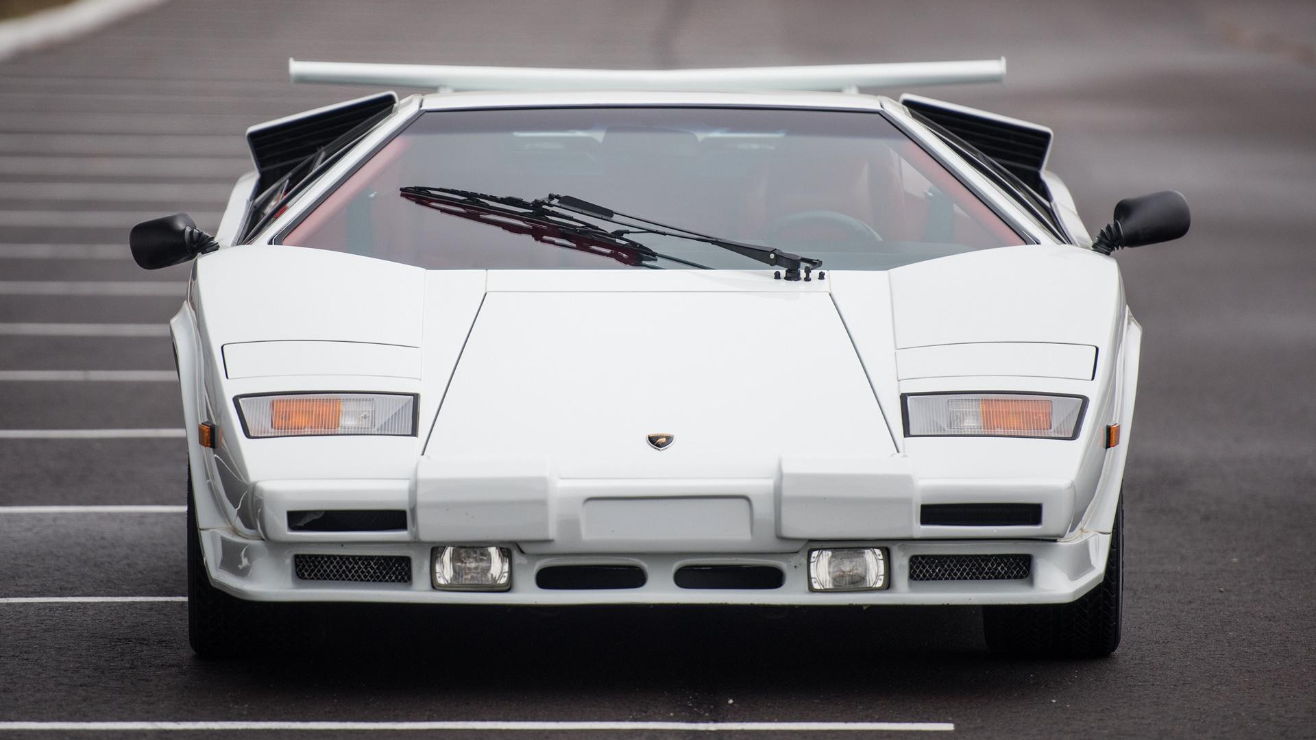 Image Result For  Lamborghini Countach