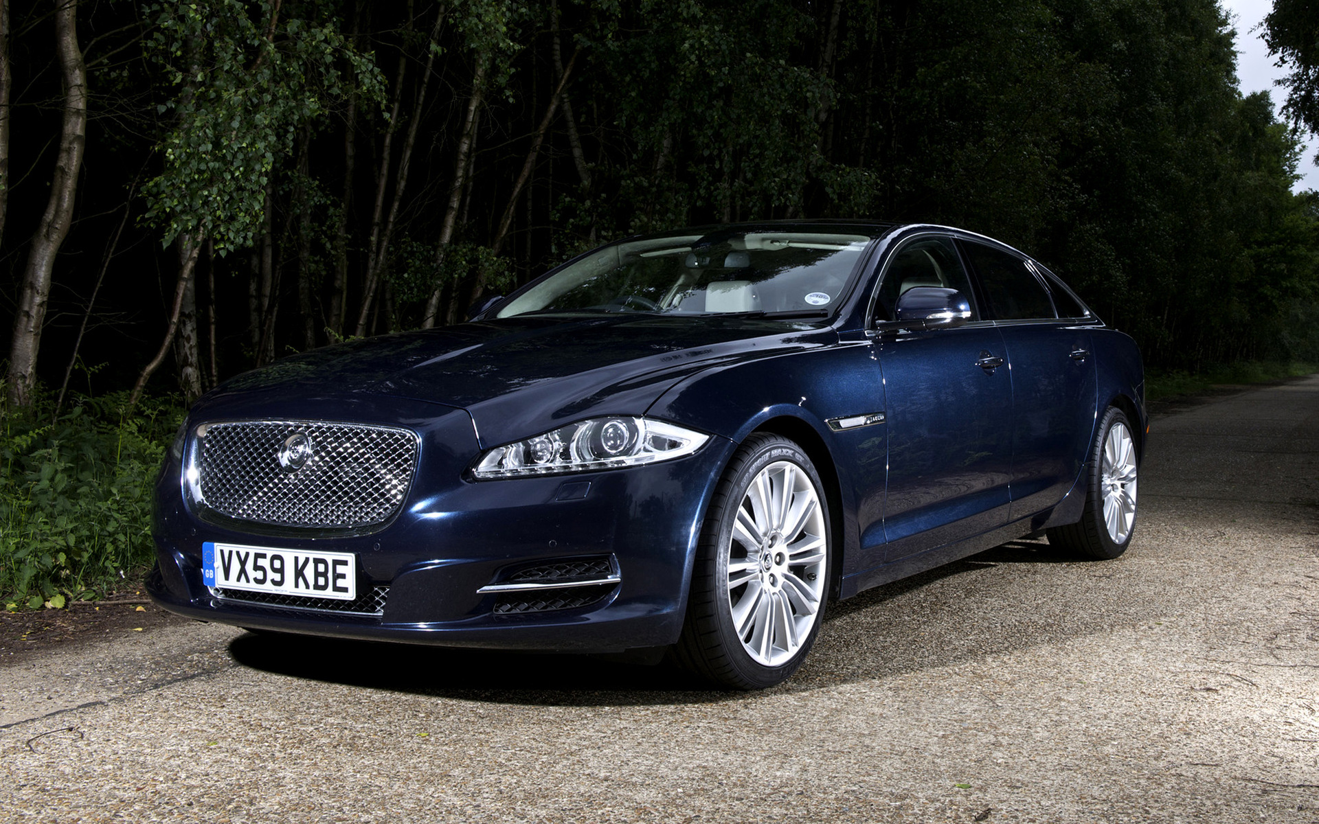 priced jaguar news supercharged xj dashboard xf sedan at