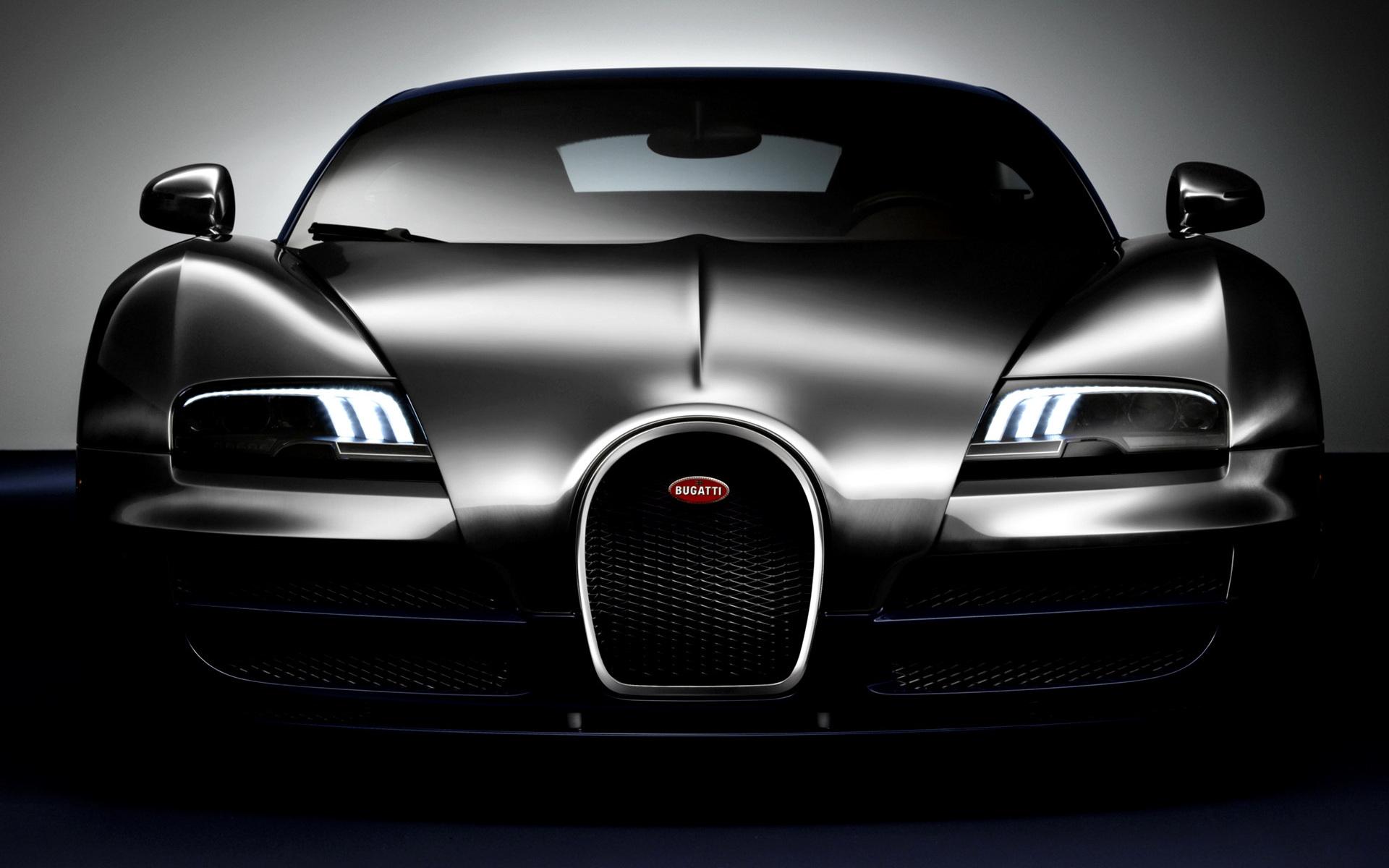 bugatti-veyron-grand-sport-vitesse-ettore-bugatti-car-wallpaper-10809 Astounding Bugatti Veyron Grand Sport Vitesse Hd Cars Trend