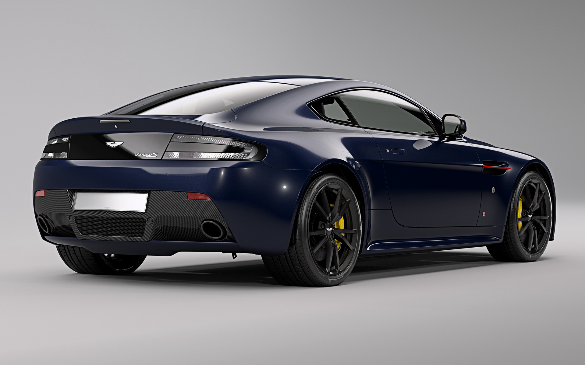 aston martin v8 vantage s red bull racing 2017 wallpapers and hd images car pixel. Black Bedroom Furniture Sets. Home Design Ideas