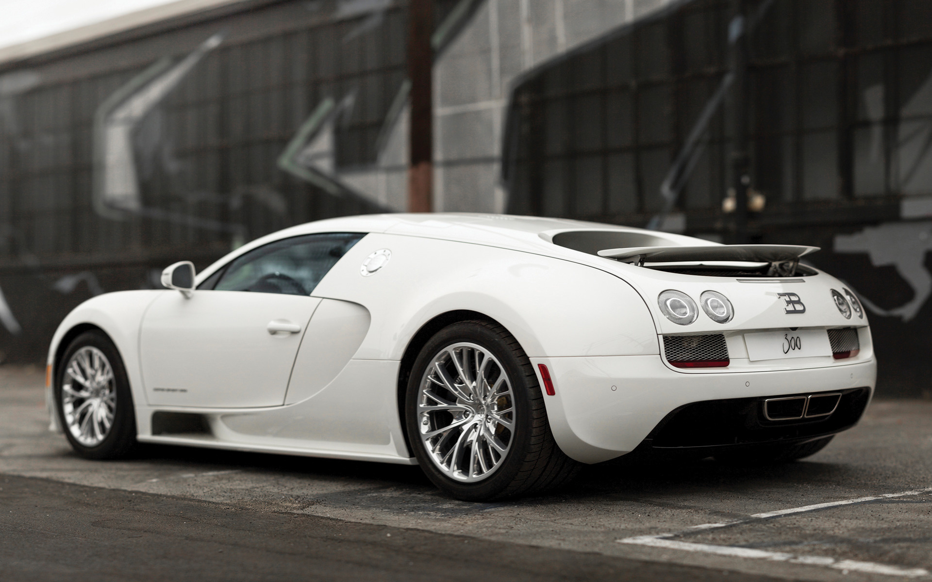 2010 Bugatti Veyron Super Sport Us Wallpapers And Hd