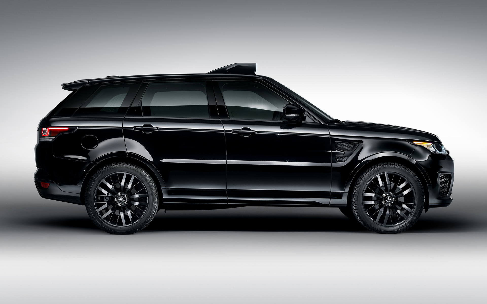 range rover sport svr  spectre wallpapers  hd images car pixel