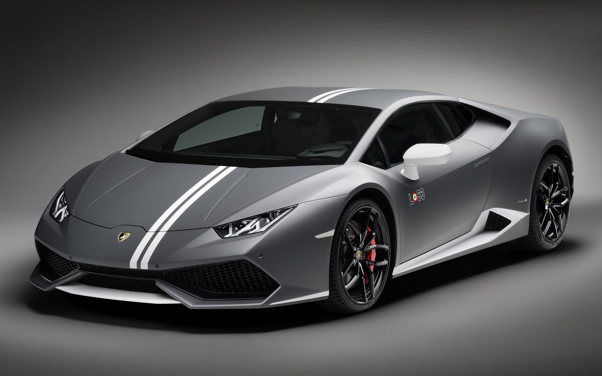 lamborghini-huracan-lp-610-4-avio-car-wallpaper-47274 Exciting Lamborghini Huracán Lp 610-4 Cena Cars Trend