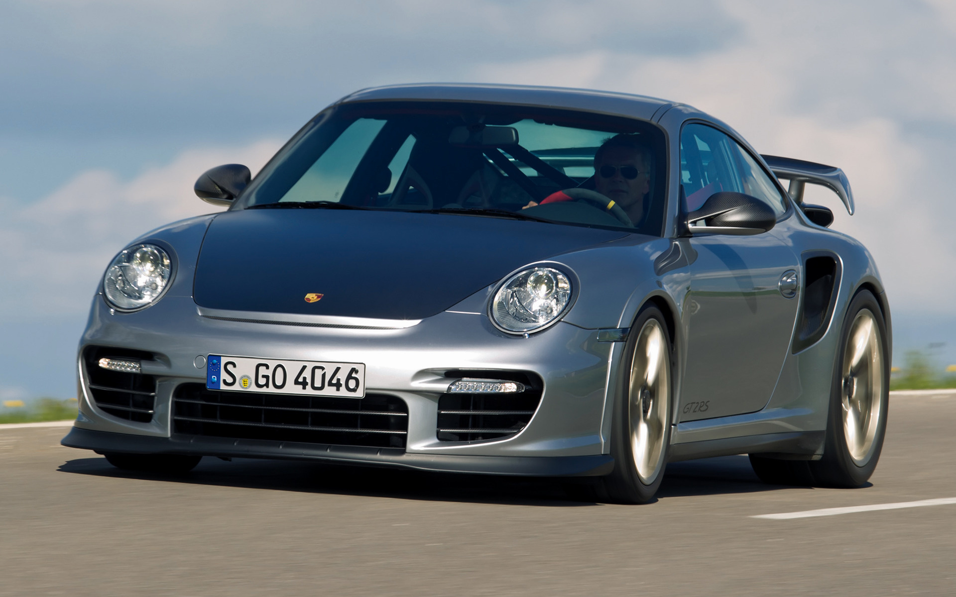 2010 porsche 911 gt2 rs wallpapers and hd images car pixel