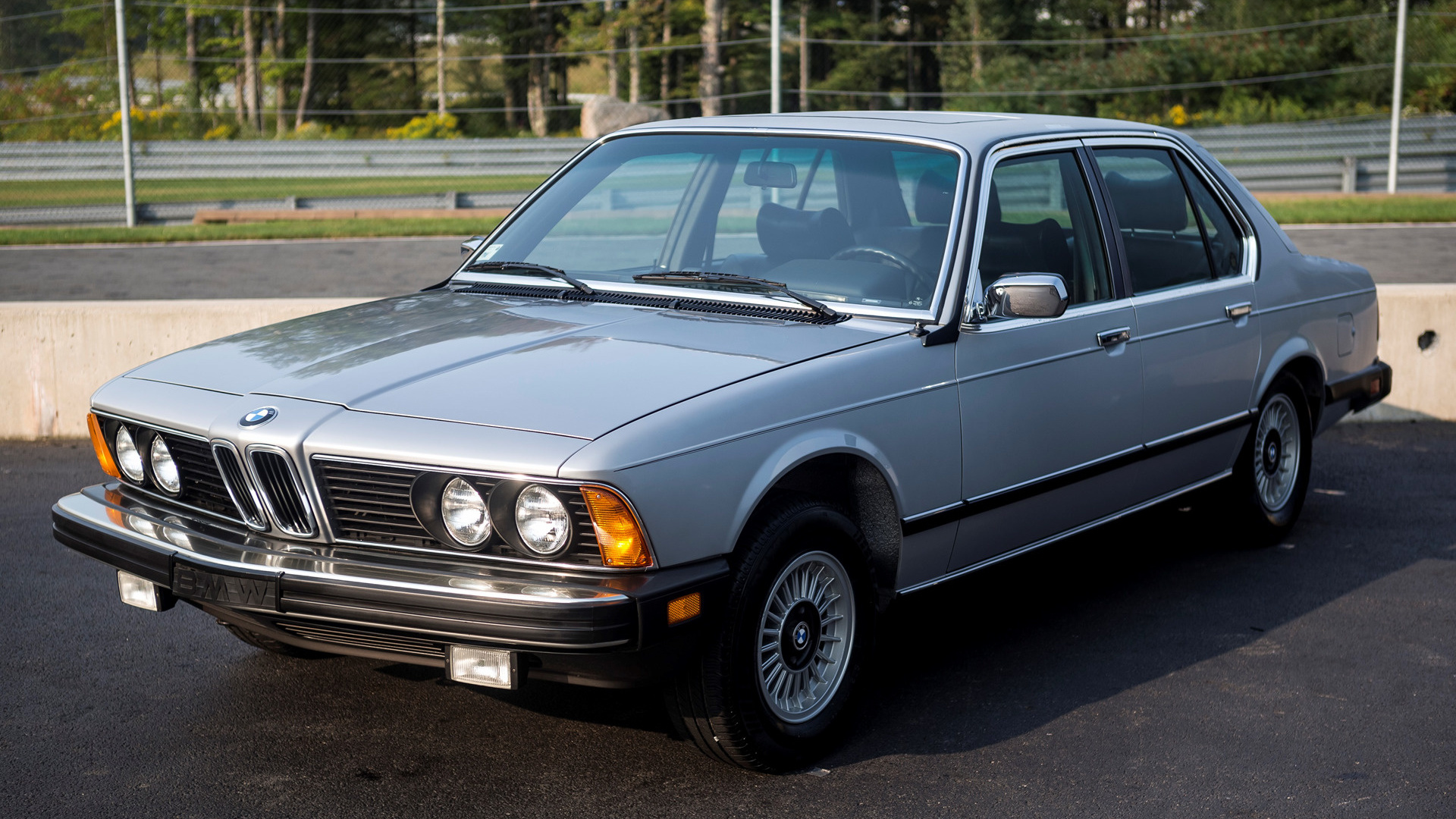 1978 bmw 7 series us wallpapers and hd images car pixel 1978 bmw 7 series us wallpapers and