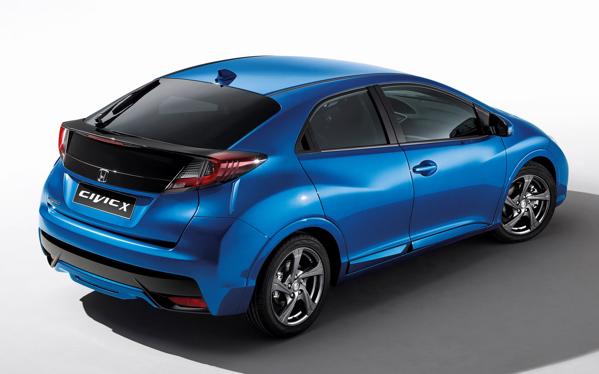honda civic x edition 2016 wallpapers and hd images