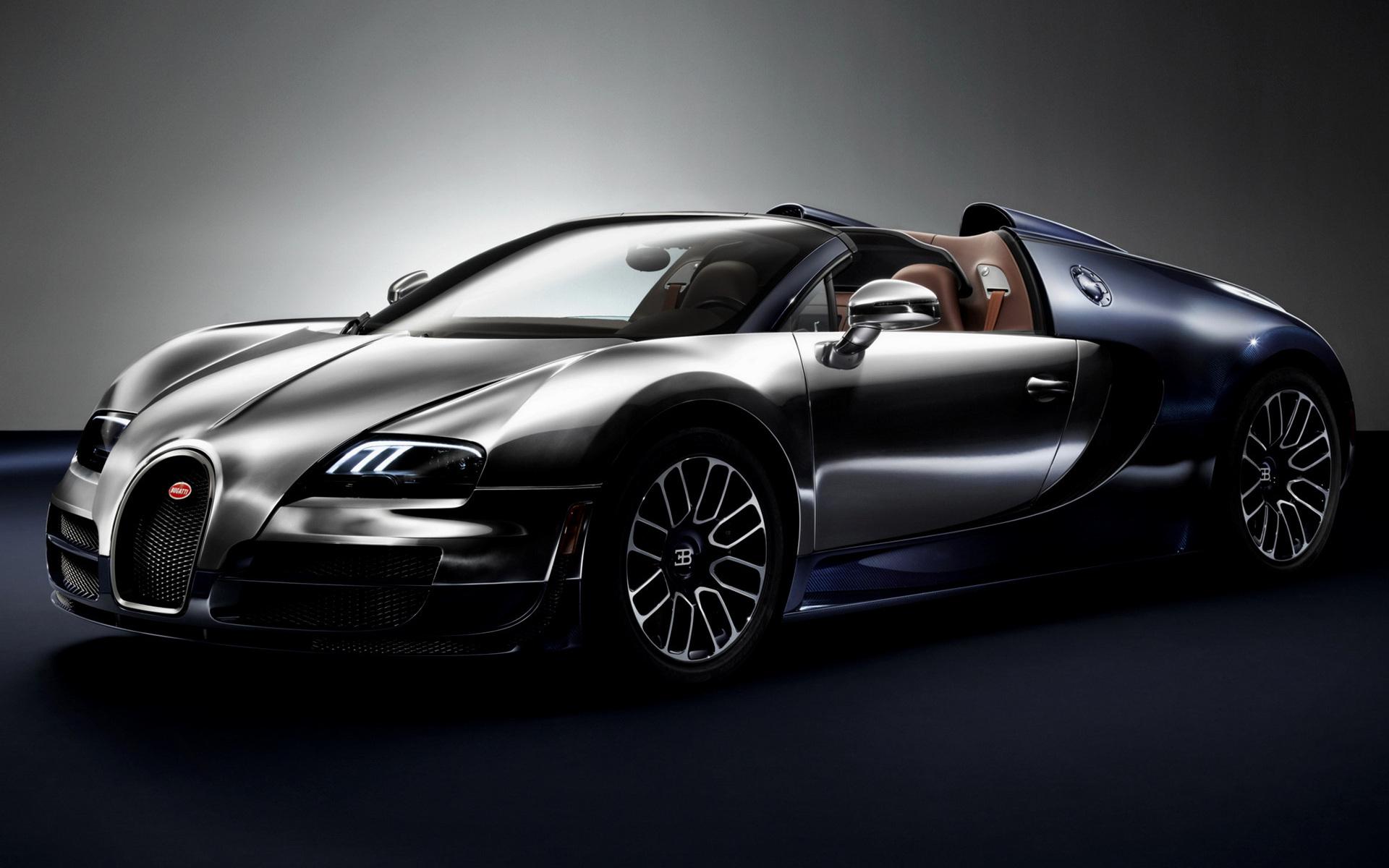 bugatti-veyron-grand-sport-vitesse-ettore-bugatti-car-wallpaper-10807 Inspiring Bugatti Veyron Grand Sport Vitesse Wrc Cars Trend