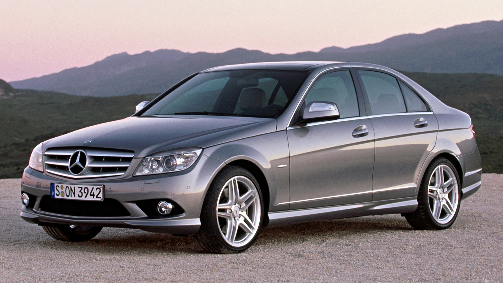 diesel c class vehicles to mercedes breaking coupe details benz cclass mercedesbenz door automatic