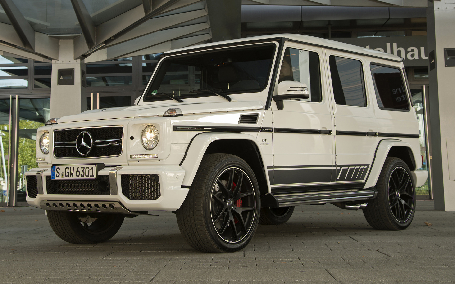 mercedes amg g 63 edition 463 2015 wallpapers and hd. Black Bedroom Furniture Sets. Home Design Ideas