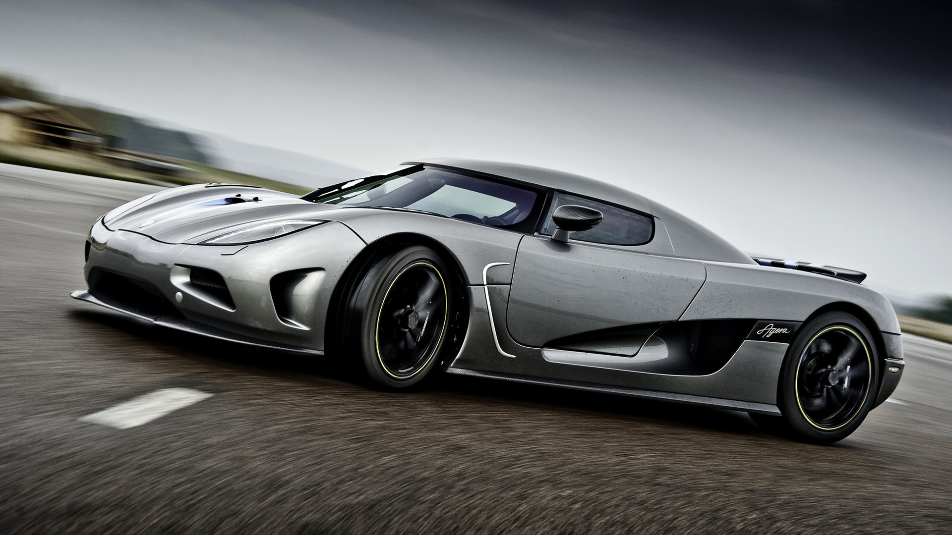 Koenigsegg Agera 2010 Wallpapers And Hd Images Car Pixel