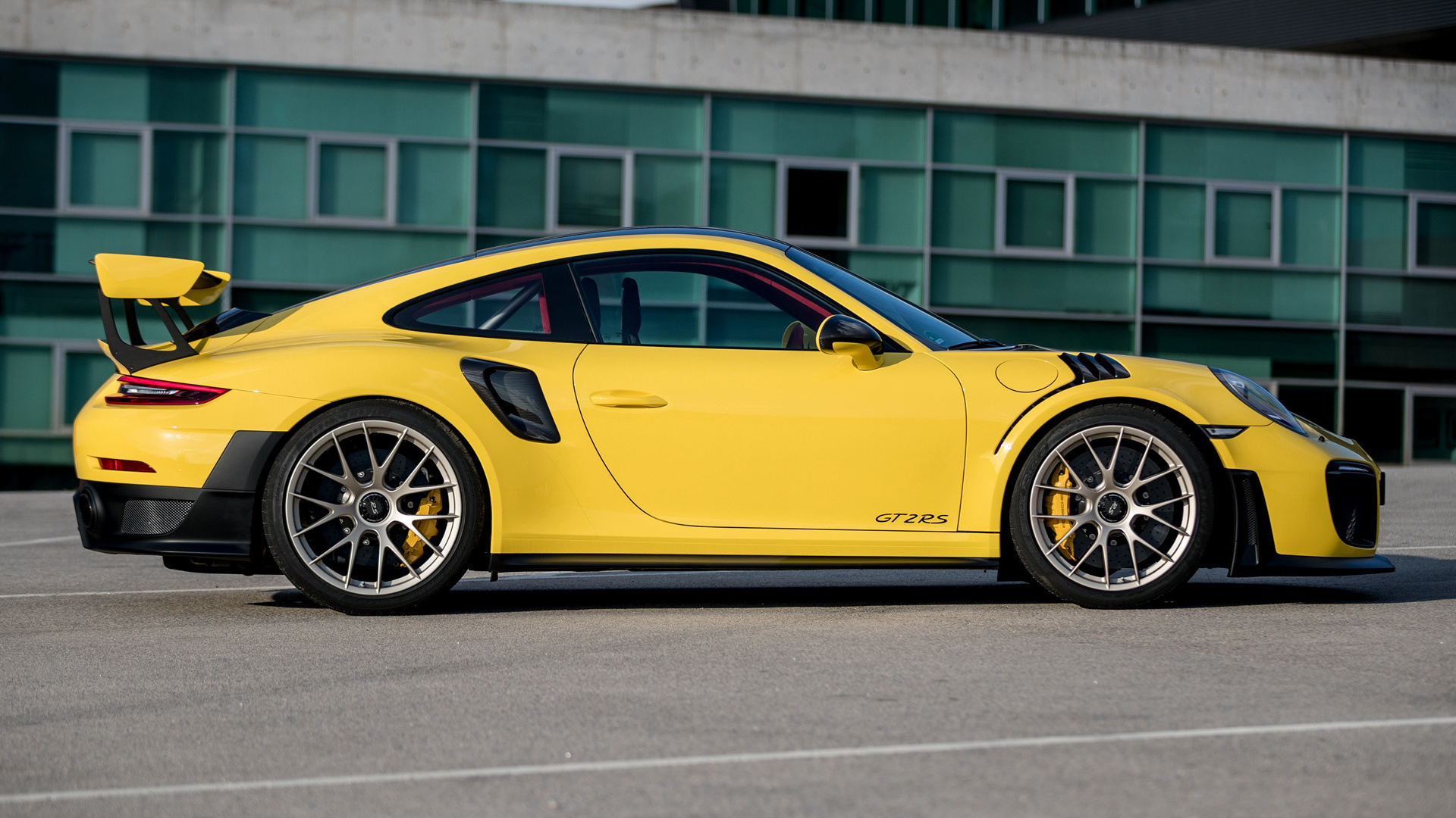 porsche-911-gt2-rs-wallpaper-hd-74375 Outstanding Porsche 911 Gt2 Wheel Au Cars Trend