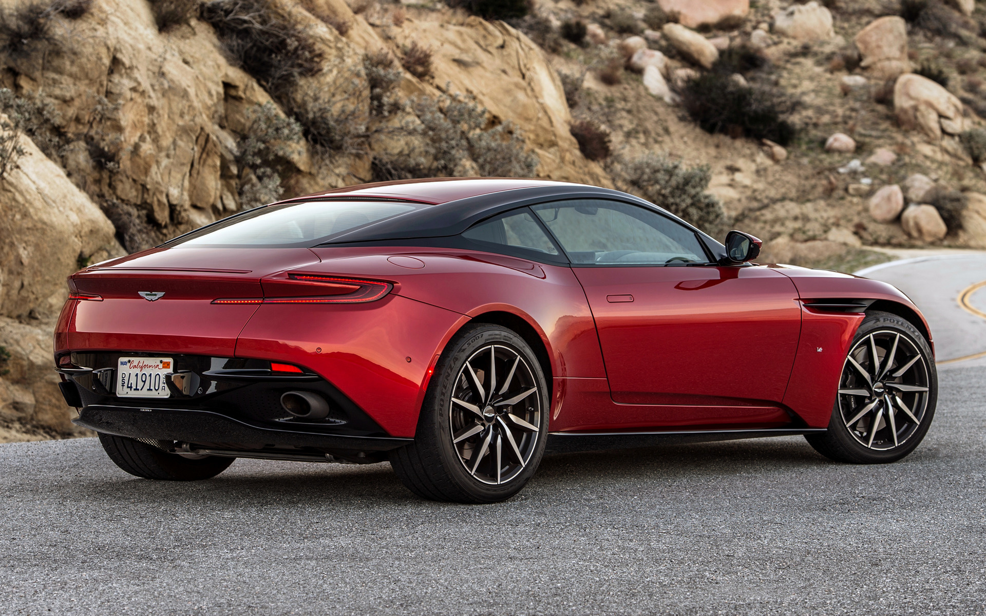 aston martin db us wallpapers and hd images