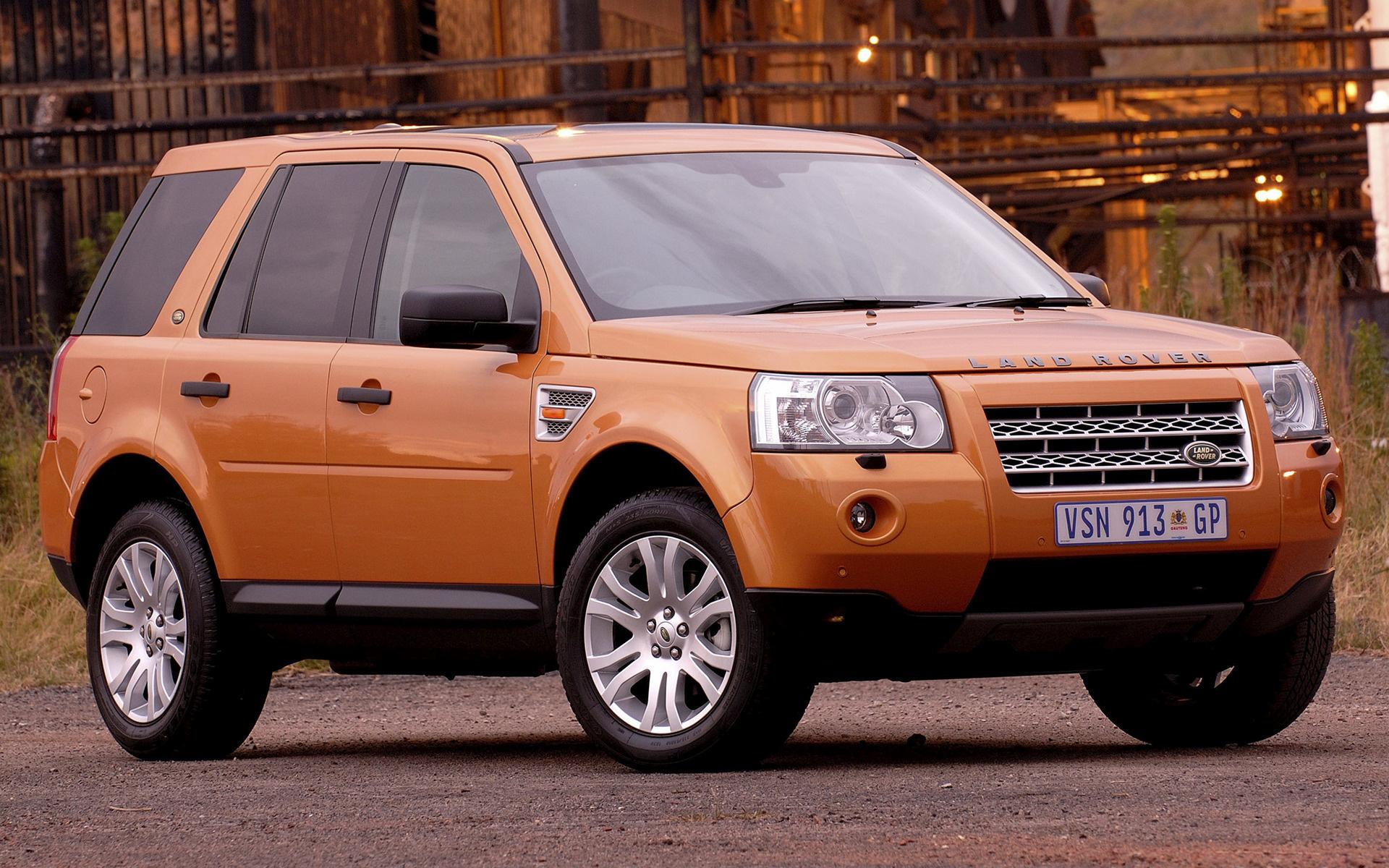 https://www.carpixel.net/w/b3bf831f88137e8a80d9cb8744e74991/land-rover-freelander-2-hse-car-wallpaper-37237.jpg
