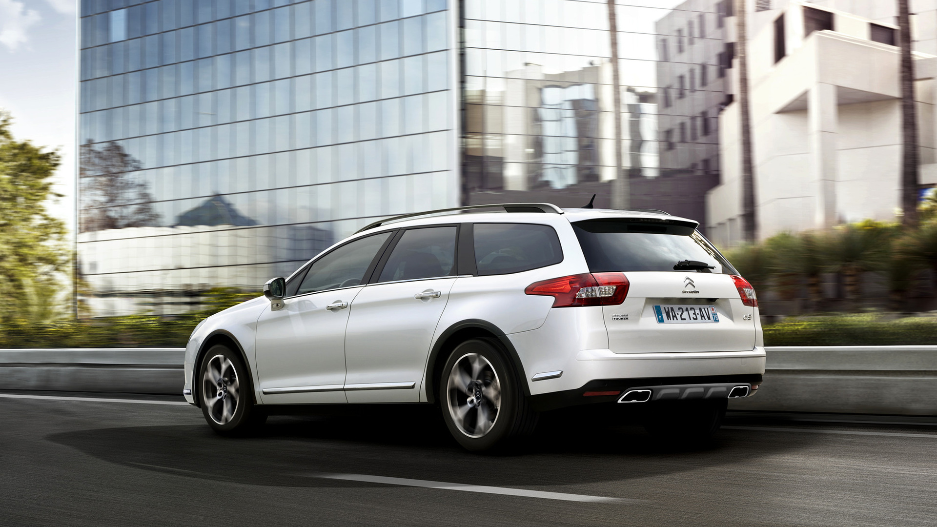 Filename citroen c5 crosstourer wallpaper hd 9970 jpg
