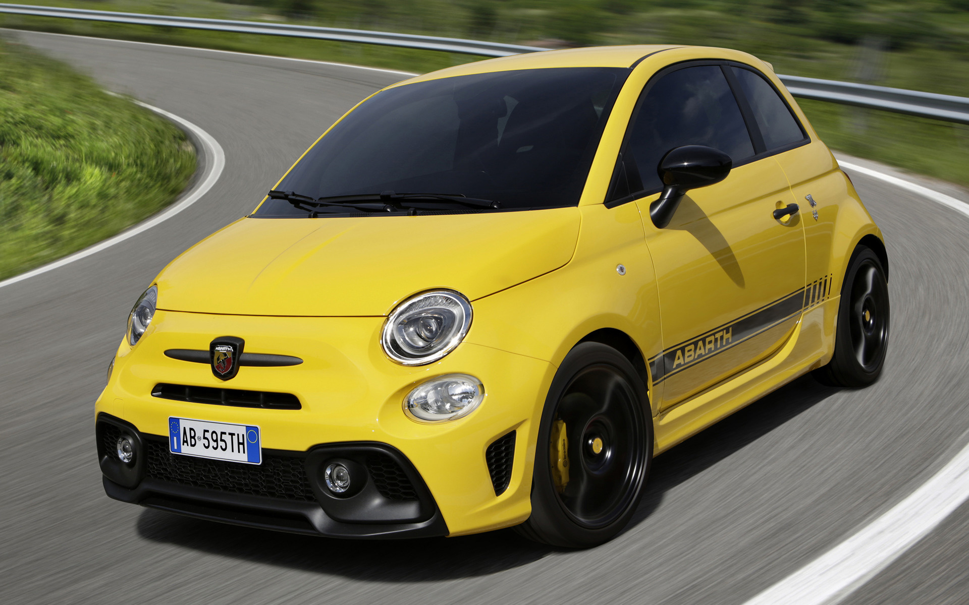 2016 Fiat 500c Riva in addition 2016 Abarth 595  petizione besides Abarth Logo as well 2016 Chevrolet Camaro V8 50th Anniversary Eu likewise 2017 Mercedes Amg Gle 43 Us. on fiat 500 background
