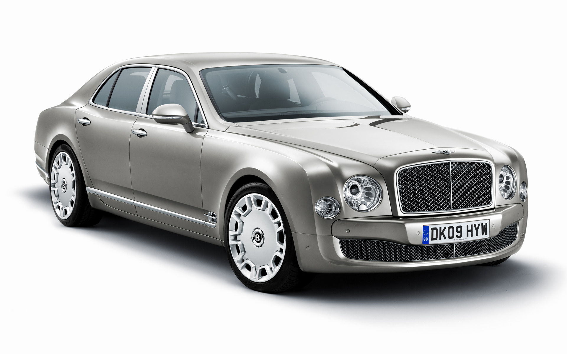 Bentley mulsanne 2010 wallpapers and hd images car pixel wide 85 bentley mulsanne 2010 vanachro Image collections