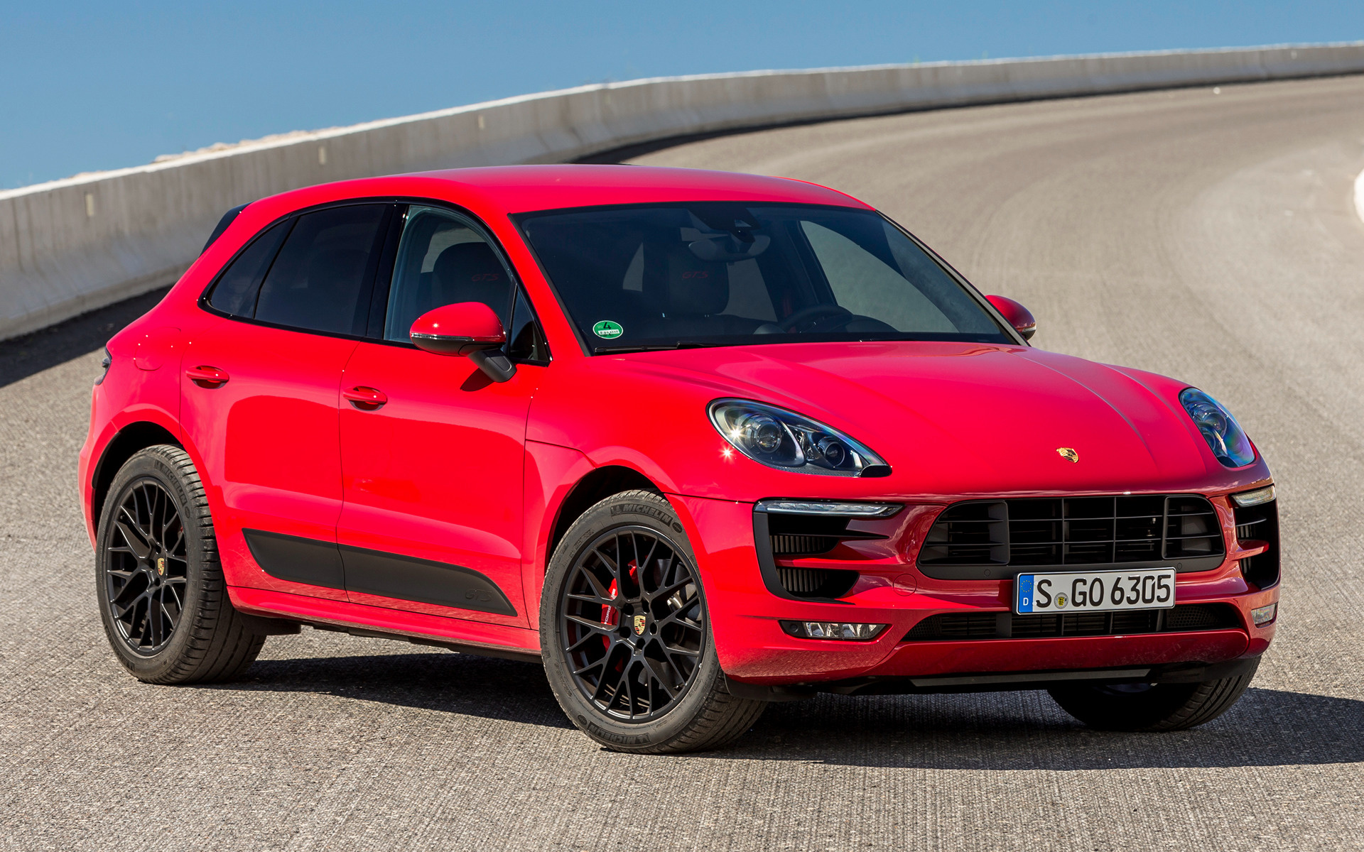Porsche Macan GTS (2015) Wallpapers and HD Images - Car Pixel on honda fit in red, kia cadenza in red, range rover in red, dodge journey in red, maserati in red, honda pilot in red, bentley in red, audi in red, car in red, hennessey venom gt in red, ferrari in red, bugatti in red, honda civic in red, ford flex in red, ford focus in red, kia optima in red, lincoln mkt in red, porsche 944 in red, subaru impreza in red, ford ecosport in red,