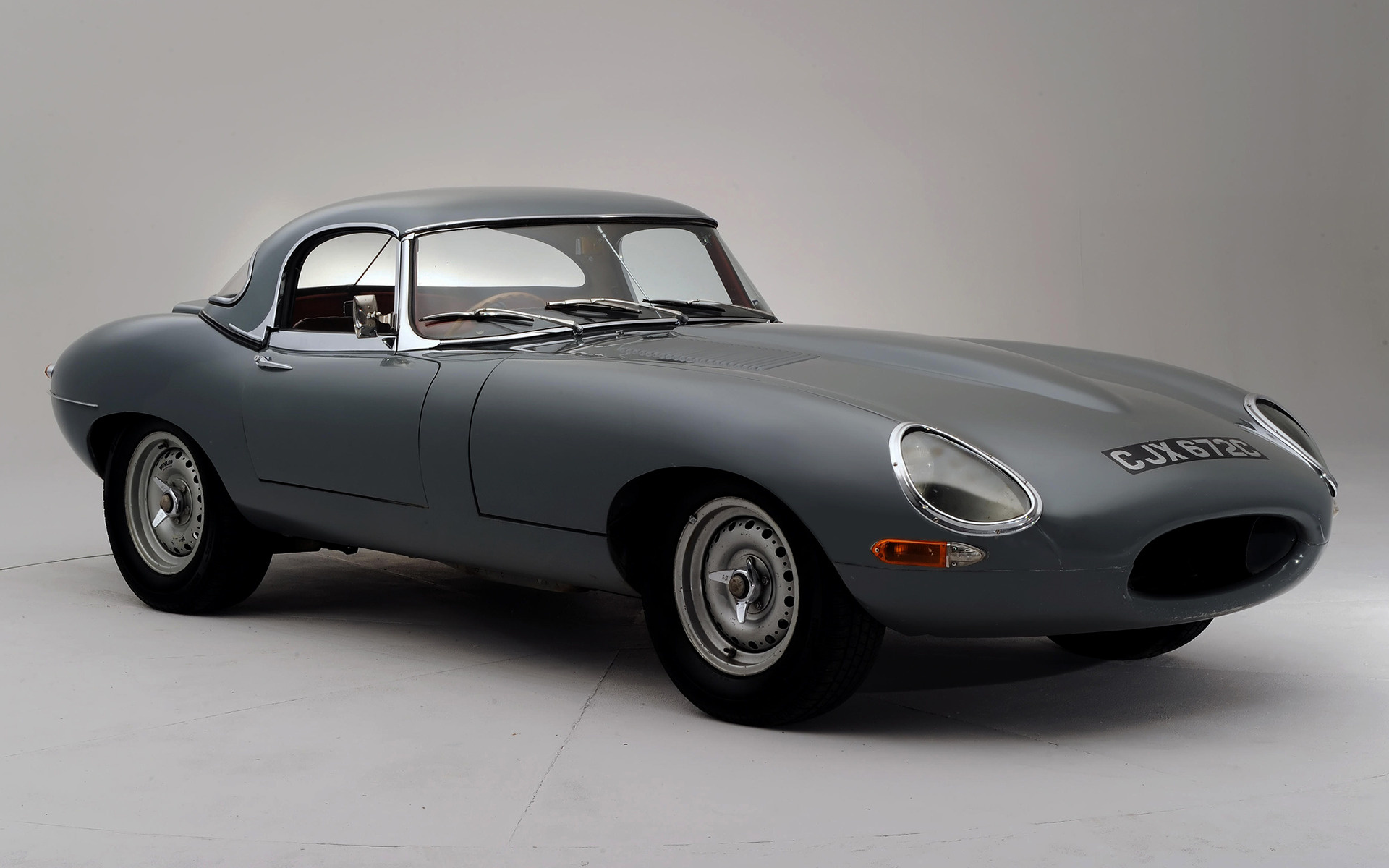 190 best Jaguar images on Pinterest | Jaguar cars, Vintage cars ...