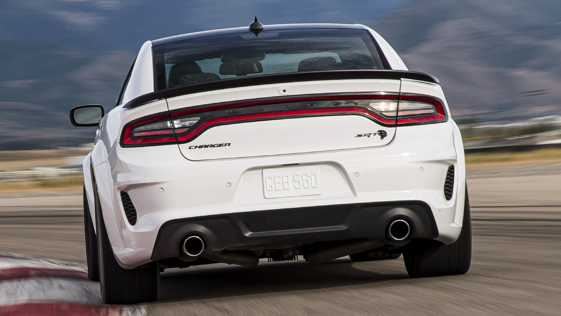 2021 Dodge Dart Concept and Review