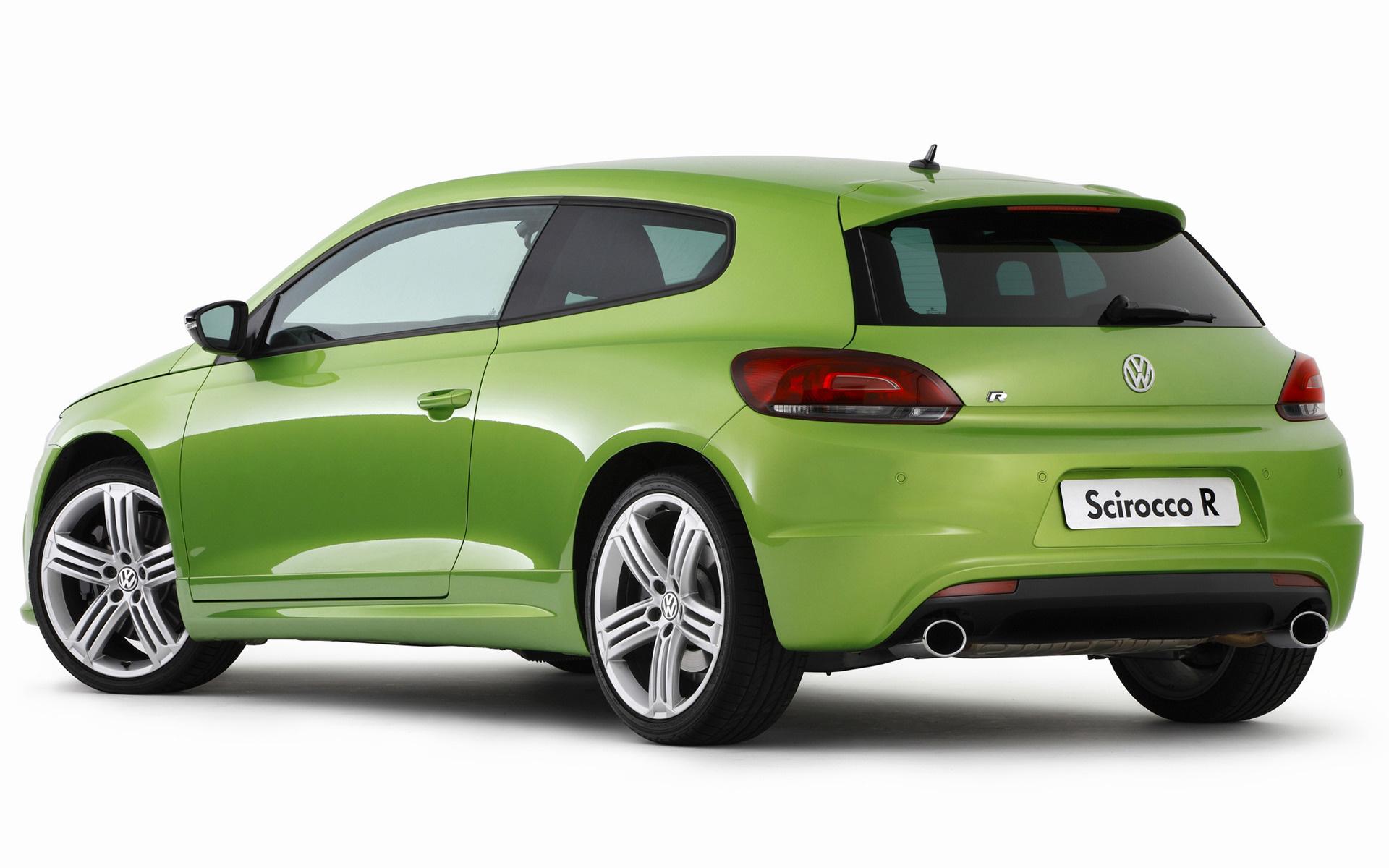 Volkswagen Scirocco Car 1680 X 1050 Download Close 2017 2018 Best