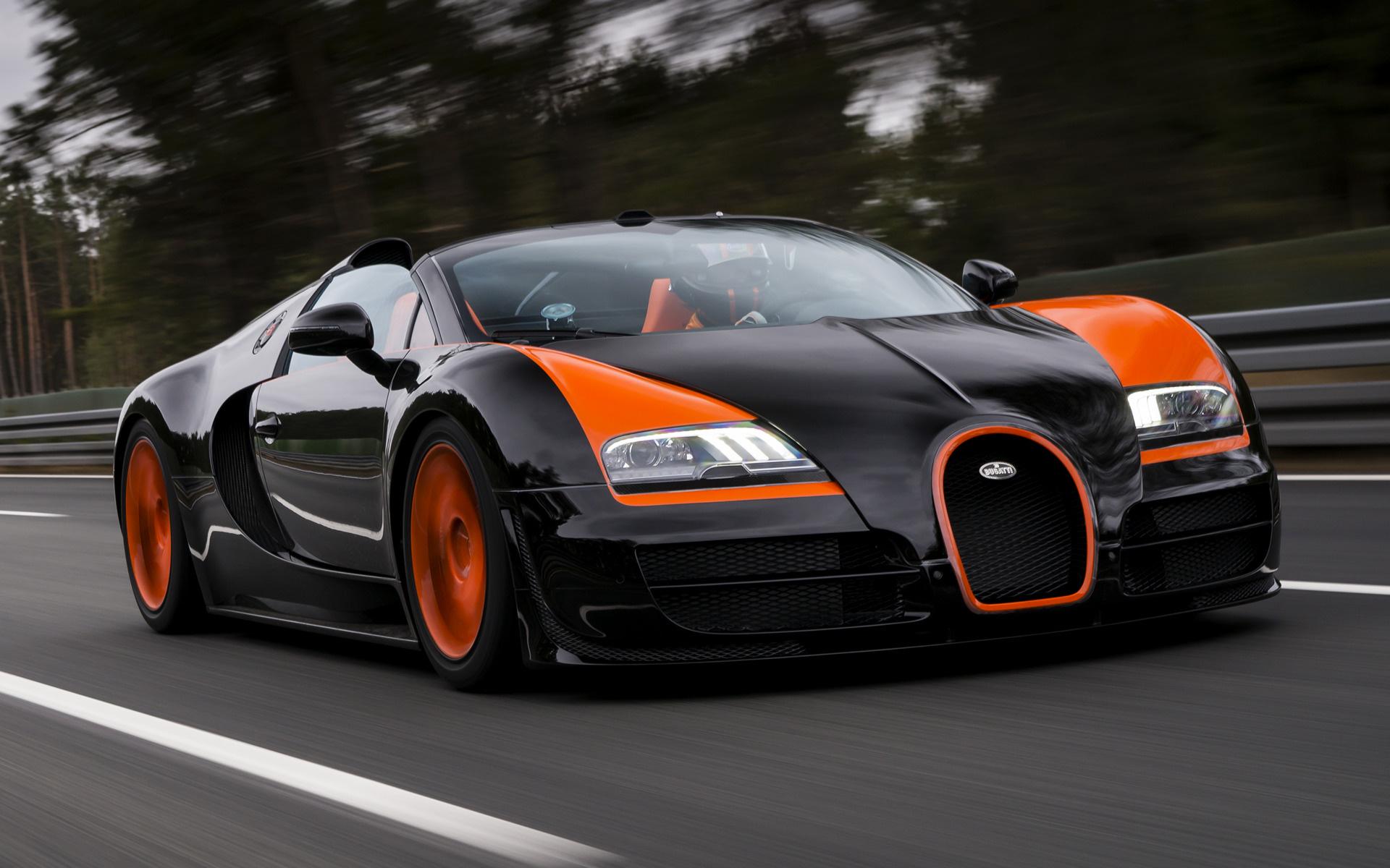 bugatti-veyron-grand-sport-vitesse-wrc-edition-car-wallpaper-41134 Gorgeous Bugatti Veyron Grand Sport Vitesse Bleu Cars Trend