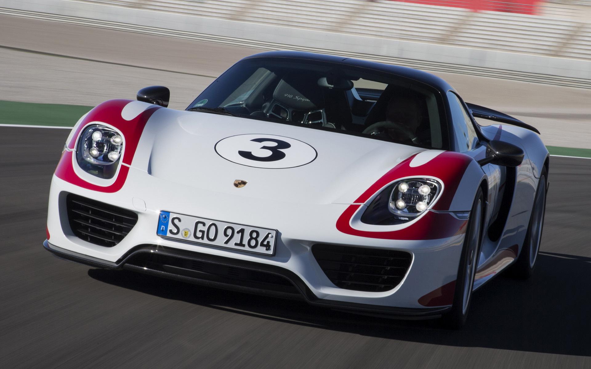 porsche-918-spyder-weissach-package-car-wallpaper-48763 Mesmerizing Porsche 918 Spyder with Weissach Package Price Cars Trend