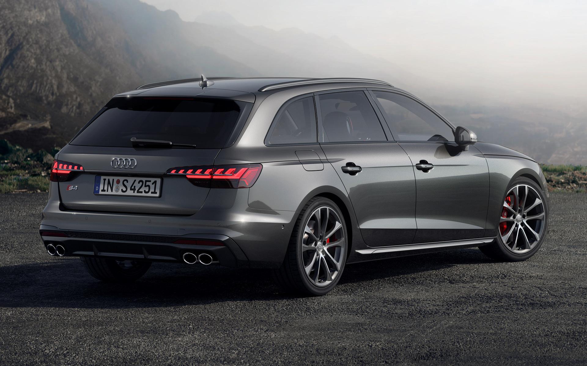 Kelebihan Kekurangan Audi S4 2019 Spesifikasi