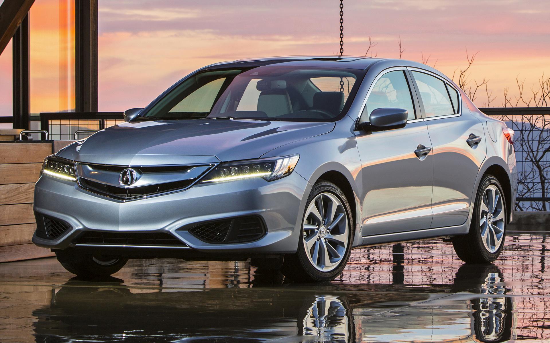 vehicles vray acura ilx car models sedan