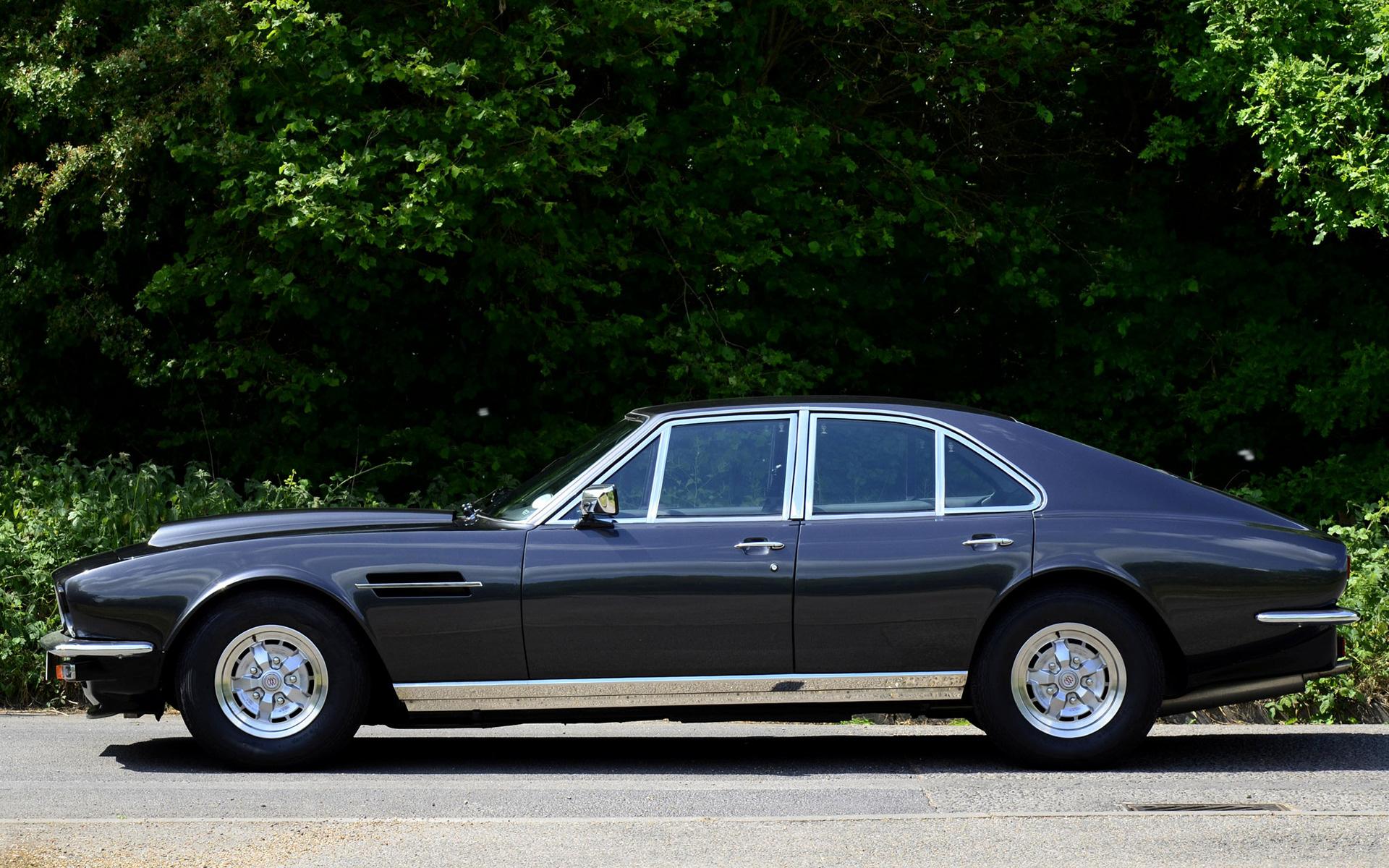 1974 Aston Martin Lagonda Hintergrundbilder Und Wallpaper In Hd Car Pixel